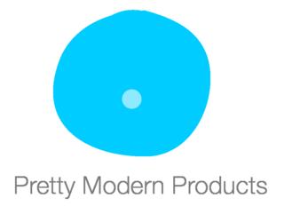 Logo for PMP